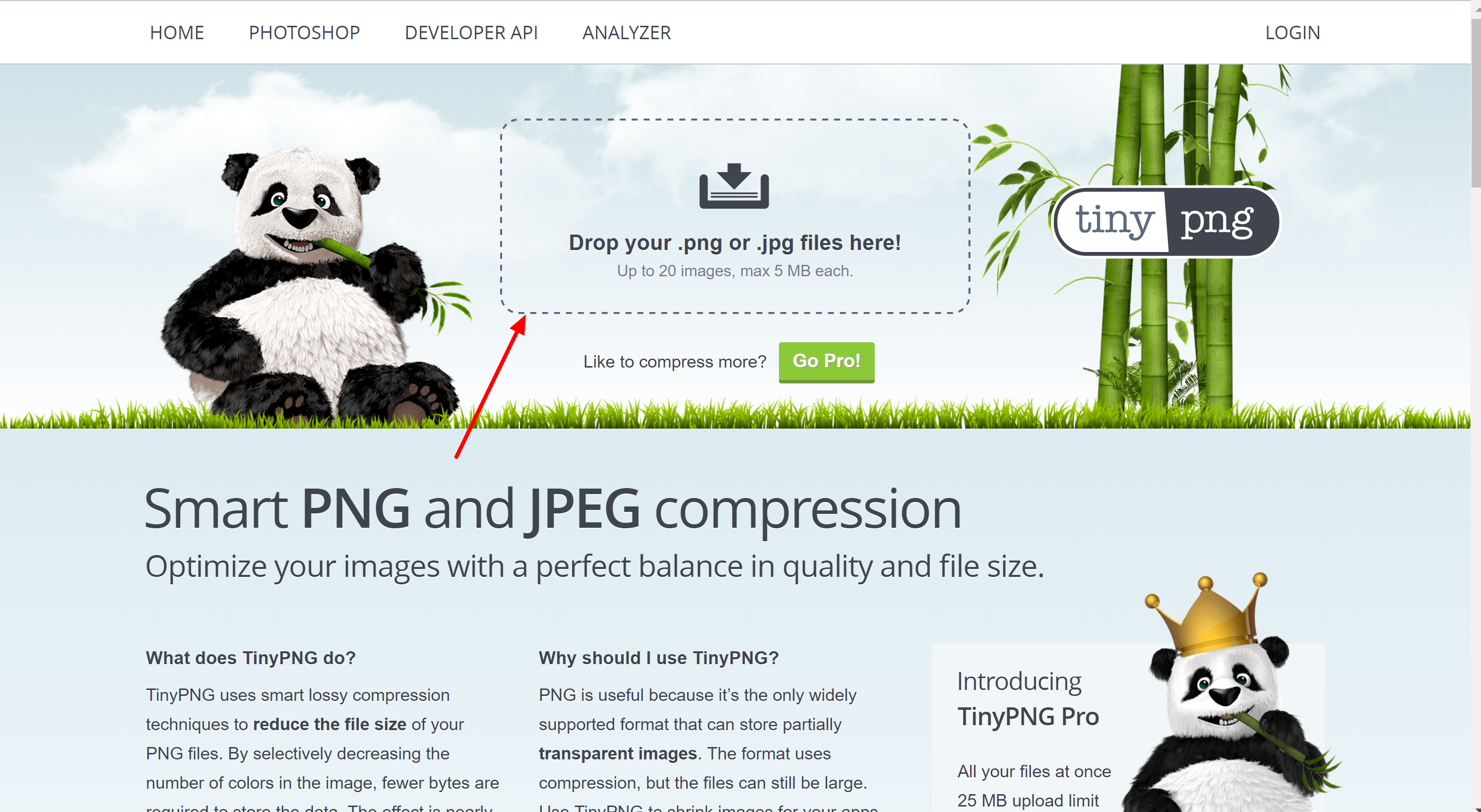 TinyPNG-%E2%80%93-Compress-PNG-images-wh