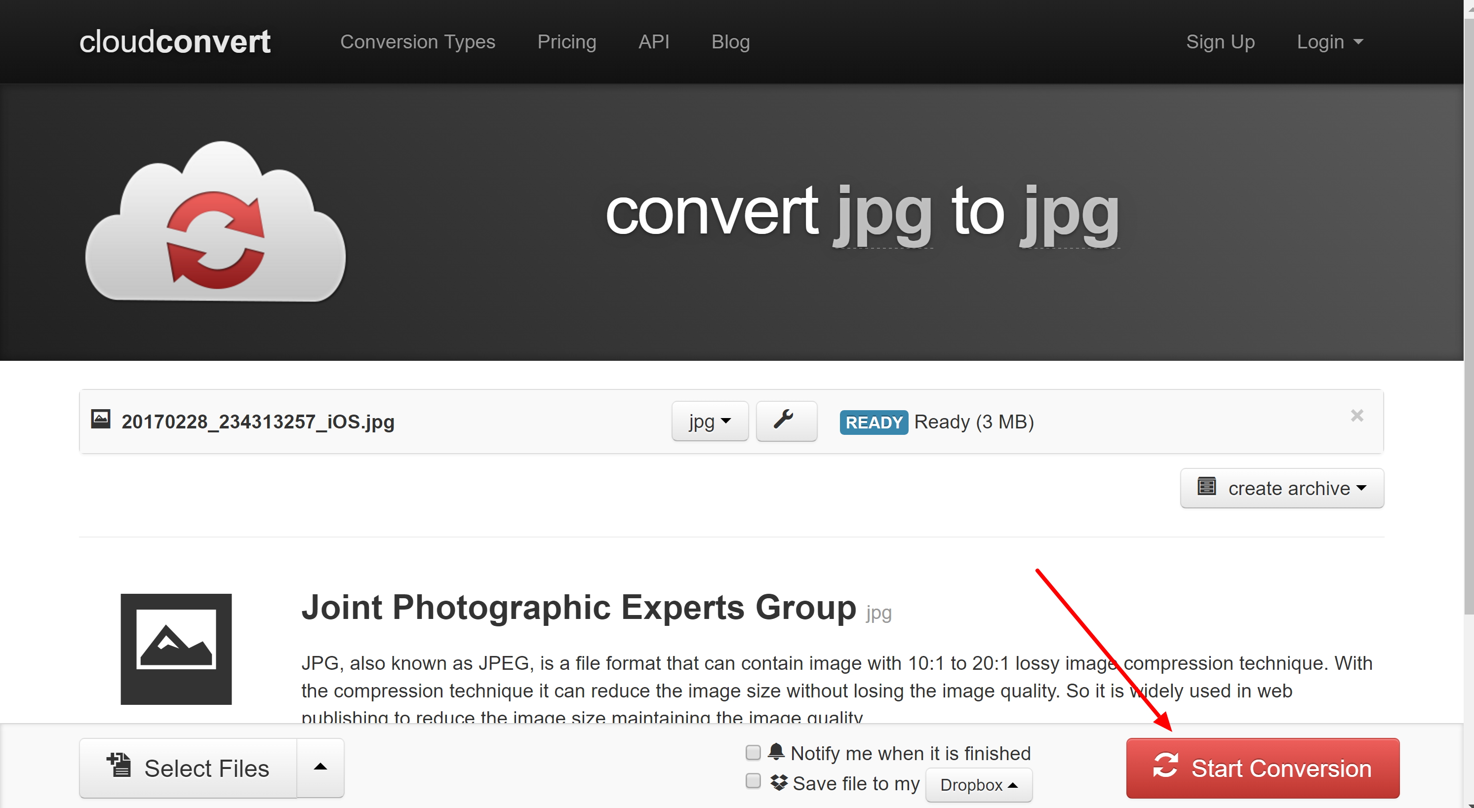 jpg-to-jpg-CloudConvert-3.png